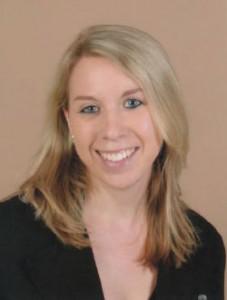 Dr. Debora Meyer
