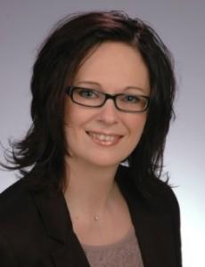Sandra Schreiber